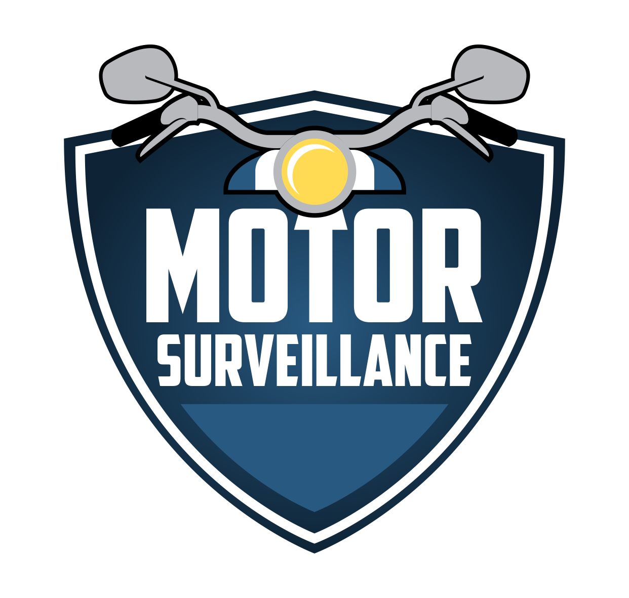 Motorsurveillance.nl
